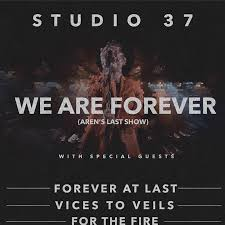 we are forever tour dates 2017 upcoming we are forever concert