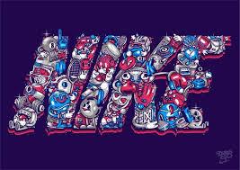 cool designs cool graphic designs ag designs