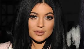 makeup artist in nyc who is jenner s makeup artist 5 facts about ariel tejada