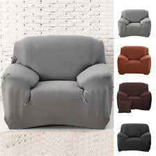 sure fit denim sofa slipcover surefit sofa covers ebay