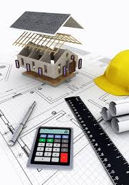 Construction Estimating Certification by Classroom Northern Regional Construction Association