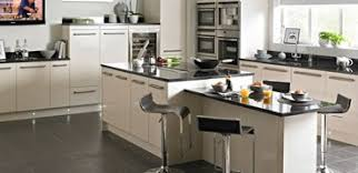 kitchen collections our kitchen collections ranges betta living