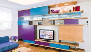 Wohnzimmer Eckschrank Modern Funvit Com Wohnideen Wohnzimmer Farbgestaltung