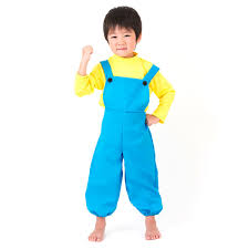 costumes for boys smile market rakuten global market kids fancy dress