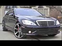 s550 mercedes for sale 2007 mercedes s550 for sale on ebay
