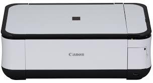 canon printer manuals canon pixma mp480 photo printer download instruction manual pdf