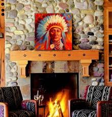 home interiors catalog 2015 home design family room american interiors inside