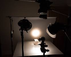 photography strobe lights for sale which is better strobes vs speedlights for product photography