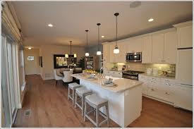 Top Corner Kitchen Cabinet Kitchen Kitchen Microwave Cabinet Cabinet Height Kitchen Base