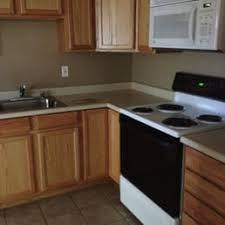 Kitchen Cabinets Santa Rosa Ca by Hopper Lane Apartments Apartments 1163 Hopper Ave Santa Rosa