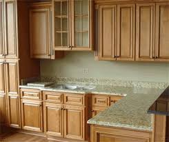 Staggered Cabinets Kitchen Design Using Cabinet Bump Ups And Bump Outs Rta Kitchen