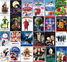 classic christmas movies classic christmas movies elegant with classic christmas movies
