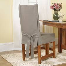 linen dining chair covers chaise lounge slipcover cushion slipcovers linen slipcovered