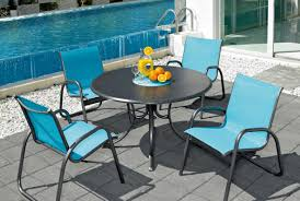 best back yard wrought furniture tags rod patio