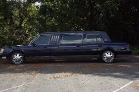 limousines for sale in dunkirk ny carsforsale