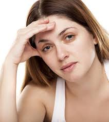 hairstyle to avoid sunken face sunken eyes causes and remedies
