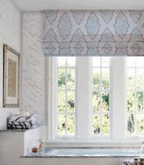 bathroom valance ideas faux shade valance mccbaywindow