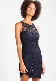 adrianna papell shift dress iris women dresses work w ad421c057