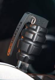 jeep wrangler gear best 25 jeep gear ideas on jeep wrangler unlimited