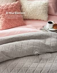 Elliot Sofa Bed Target by The New Target Fall Style Collection Emily Henderson