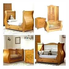 chambre bébé écologique lit bebe en bois massif lit de bebe en bois massif lit bebe bois