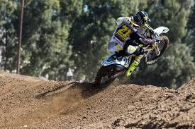 jason anderson a rookie no more transworld motocross