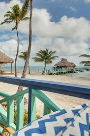 costa blu u0026 beach resort belize ambergris caye diveintobelize