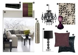 livingroom accessories attractive accessories living room ideas 1 livingroom accessories