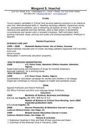 Sample Resume For First Job No Experience by Resume Gaps Gaps Resume Resume Gap Resume Gaps Employment Ymca
