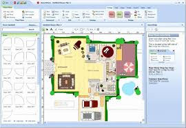 free home design apps unique house plan app for windows best free house plan app design software for ipad drawing mac