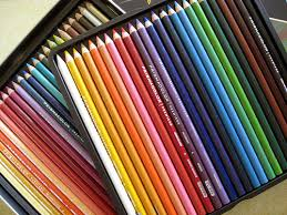 prismacolor pencils giveaway winner and prismacolor deals n cuts