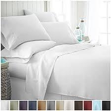 bed sheets sheet sets sears