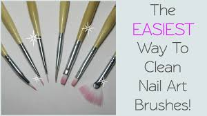 Best Nail Art Brushes Where Can I Get Nail Art Tools Mailevel Net