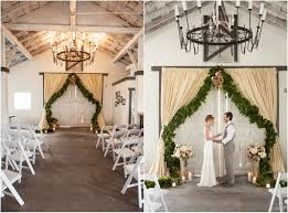 wedding backdrop rustic uncategorized rustic wedding backdrops englishsurvivalkit home