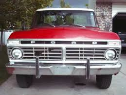 ford truck grilles 1978 ford truck grill with 73 77 grill