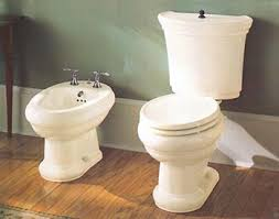 How Do You Dry Yourself After Using A Bidet Buying Your First Bidet