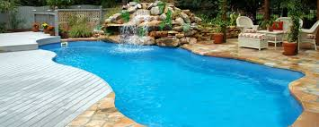 pool builder glen ellen inground pools bloomingdale elmhurst
