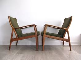 cool armchairs uk vintage furniture uk