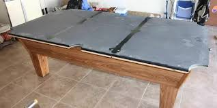 what are pool tables made of how much does it cost to move a pool table quora