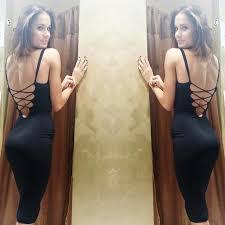 tight dress straps tight dress