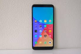Redmi Note 5 Pro Xiaomi Redmi Note 5 And Note 5 Pro Everything You Need To