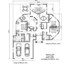 Online House Design 5116 Best House U0026 Home Images On Pinterest House Floor Plans