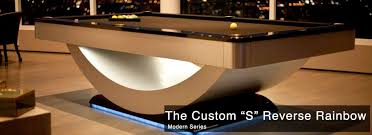 pool tables to buy near me pool tables for sale near me pool dining room table west virginia