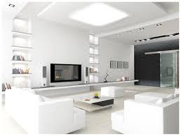 lacar muebles en blanco salon comedor lacado a medida