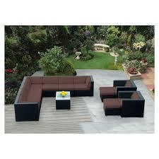 Outdoor Furniture Modern Garden Furniture Write Teens