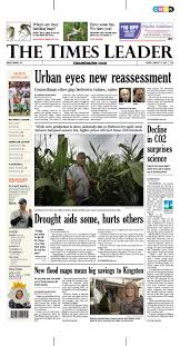 times leader 08 17 2012 by the wilkes barre publishing company issuu
