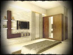 traditional kerala home interiors small and tiny house interior design ideas but chiefs kitchen