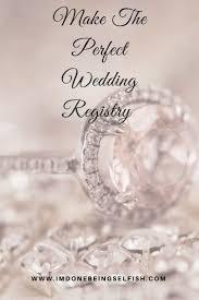 best bridal registry wedding ideas wedding cakes wedding dresses wedding registry
