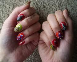 nail polish flowynails page 2