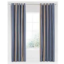 Pale Blue Curtains Ready Made Curtains Debenhams